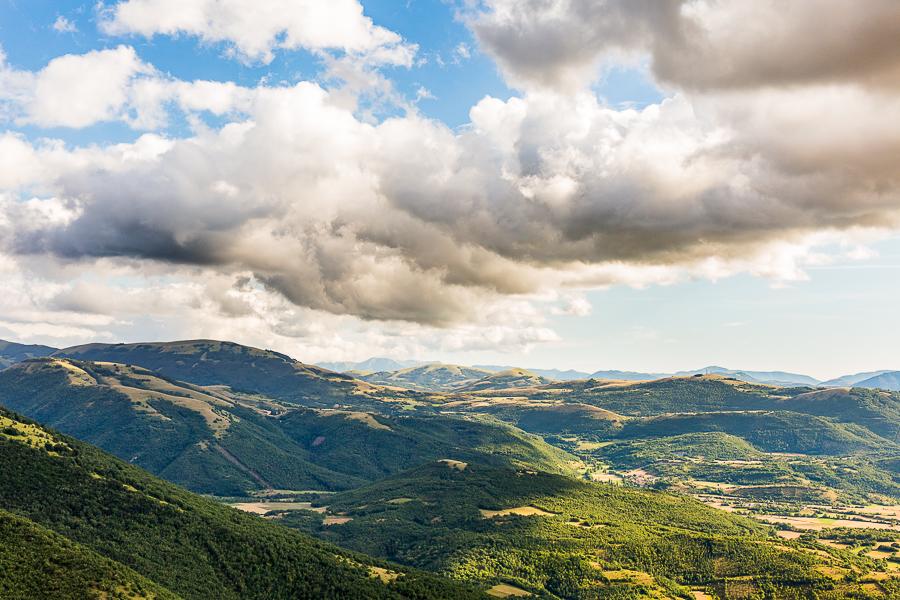paesaggio_umbria_1sito