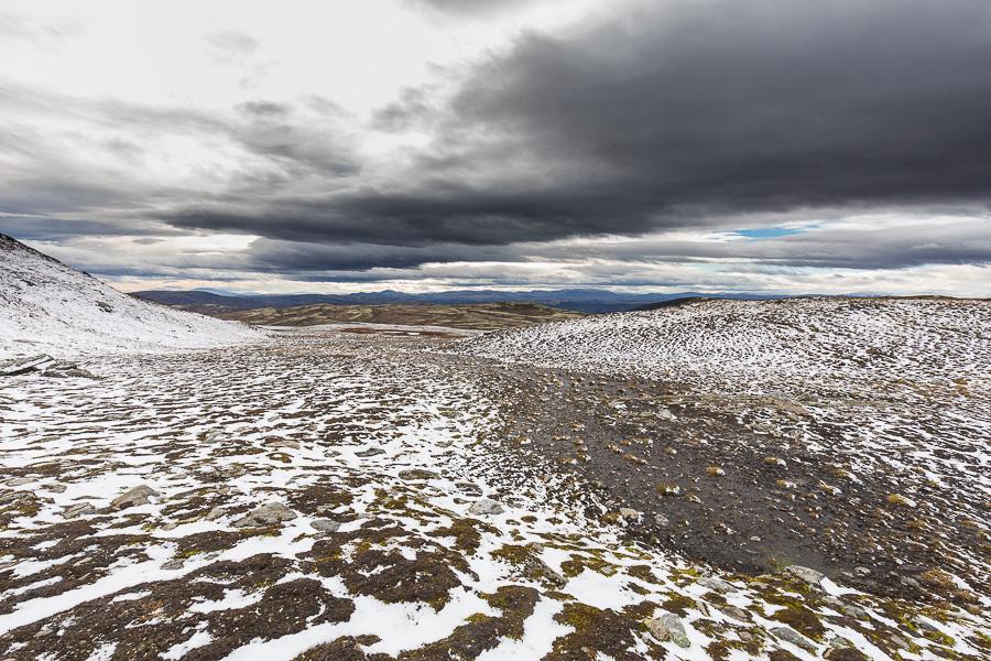 tundra_snow_site5