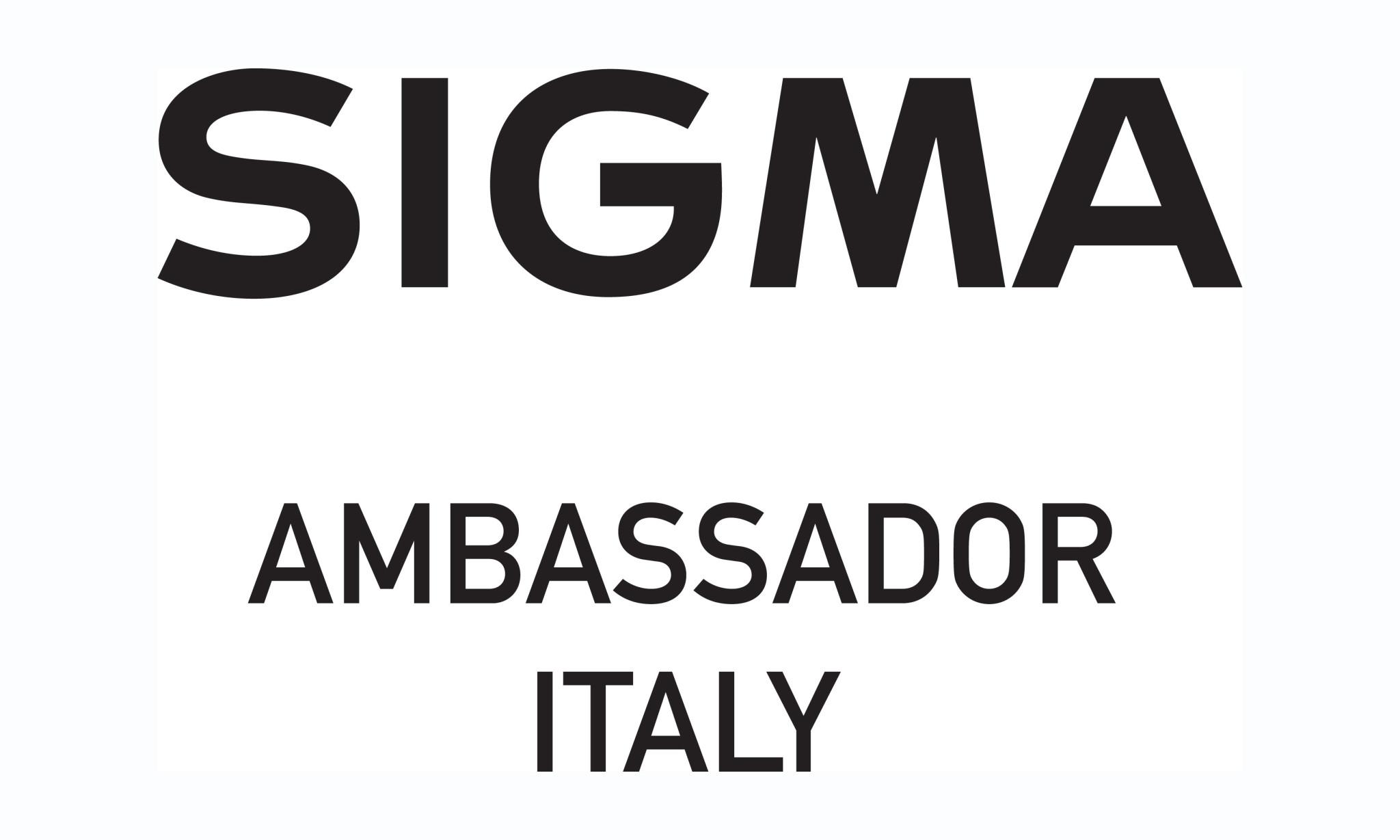 sigma photo ambassador sigma lenses marco ronconi sigma ambassador marco ronconi ambassador sigma foto italia obiettivi sigma sigma 500 f4 sport